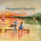 Haggadah Regatta Cover Image