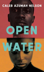 Open Water Cover Image