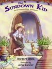 The Sundown Kid: A Southwestern Shabbat Cover Image