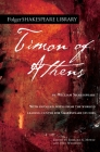 Timon of Athens (Folger Shakespeare Library) Cover Image