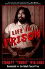 Life in Prison Cover Image
