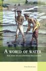 A World of Water: Rain, Rivers and Seas in Southeast Asian Histories (Verhandelingen Van Het Koninklijk Instituut Voor Taal- #240) Cover Image