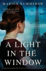 A Light in the Window: A completely gripping WW2 historical novel with a heartbreaking twist Cover Image