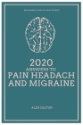 2020 Answers to PAIN HEADACH AND MIGRAINE: Beginners Guide to Pain Remedy Cover Image