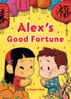 Alex's Good Fortune Cover Image
