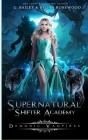 Demonic Vampires Cover Image