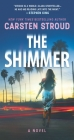 The Shimmer Cover Image