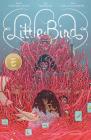 Little Bird: The Fight for Elder's Hope Cover Image