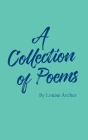 A Collection of Poems Cover Image