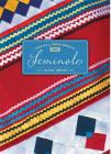 Seminole (Peoples of North America) Cover Image