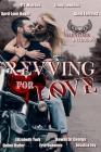 Revving for Love: MC Valentine's Anthology Cover Image