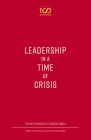 Leadership in a Time of Crisis: The Way Forward in a Changed World Cover Image