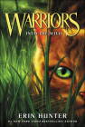 Into the Wild (Warriors #1) Cover Image