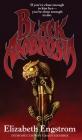 Black Ambrosia Cover Image