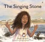 The Singing Stone Cover Image