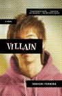 Villain Cover Image