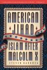 American Jihad Cover Image