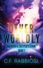 Otherworldly Cover Image
