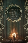 Those Who Watch From Afar Cover Image