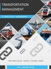 Transportation Management: A Practical Handbook Cover Image