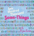 One Hundred Thousand Some-Things Cover Image
