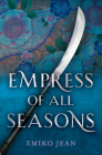 Empress of All Seasons Cover Image