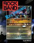 Recording (Rock Band) Cover Image