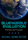 Blue Marble Evaluation: Premises and Principles Cover Image