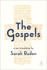 The Gospels Cover Image