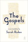 The Gospels Cover Image