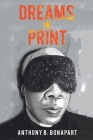 Dreams in Print Cover Image