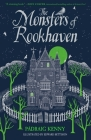 The Monsters of Rookhaven Cover Image
