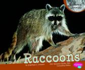 Raccoons (Nocturnal Animals) Cover Image