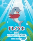 Floyd and His Floatie Cover Image