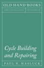 Cycle Building and Repairing Cover Image