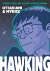 Hawking Cover Image