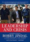 Leadership and Crisis Cover Image
