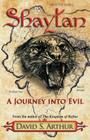 Shaytan: A Journey Into Evil Cover Image