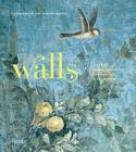 Walls: The Best of Decorative Treatments Cover Image