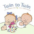 Twin to Twin Cover Image