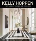 Kelly Hoppen: The Art of Interior Design Cover Image