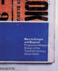 Merz to Emigré and Beyond Cover Image