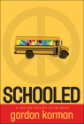 Schooled Cover Image