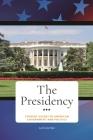 The Presidency Cover Image