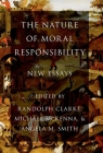The Nature of Moral Responsibility: New Essays Cover Image