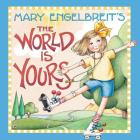 Mary Engelbreit's The World Is Yours Cover Image