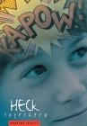 Heck Superhero Cover Image