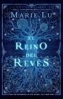 El Reino del Reves Cover Image