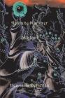 Henratty Mortimer: Skylark Cover Image
