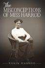 The Misconceptions of Miss Harrod Cover Image